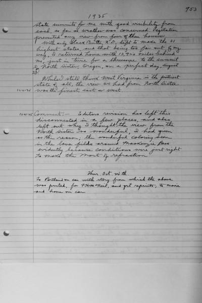 Book #2 - 1935 pg 0953