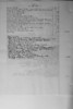 Book #2 - 1932 pg 0714