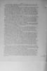 Book #2 - 1932 pg 0736