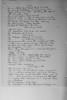 Book #2 - 1934 pg 0844