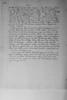 Book #2 - 1931 pg 0648