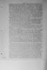 Book #2 - 1932 pg 0741