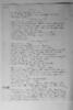 Book #2 - 1931 pg 0624
