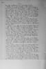 Book #2 - 1935 pg 0942