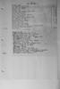 Book #2 - 1932 pg 0677