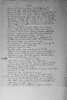Book #2 - 1934 pg 0814