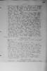 Book #2 - 1936 pg 1011