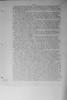 Book #2 - 1932 pg 0737