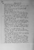 Book #2 - 1936 pg 0978