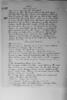 Book #2 - 1934 pg 0828