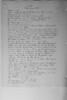 Book #2 - 1934 pg 0806