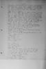 Book #2 - 1934 pg 0821