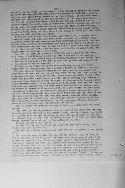 Book #2 - 1932 pg 0732