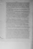 Book #2 - 1932 pg 0747