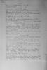 Book #2 - 1935 pg 0902