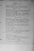 Book #2 - 1934 pg 0807