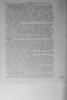 Book #2 - 1932 pg 0734