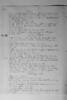 Book #2 - 1931 pg 0628