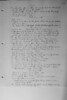 Book #2 - 1933 pg 0779