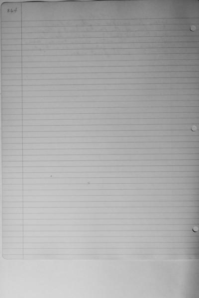 Book #2 - 1934 pg 0864