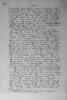 Book #2 - 1936 pg 1064