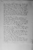 Book #2 - 1935 pg 0916