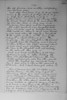 Book #2 - 1936 pg 1075