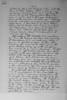 Book #2 - 1936 pg 1056