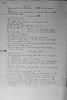 Book #2 - 1935 pg 0890