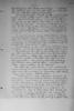 Book #2 - 1931 pg 0647