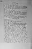 Book #2 - 1936 pg 1016