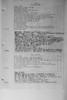 Book #2 - 1932 pg 0661