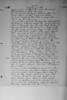 Book #2 - 1934 pg 0843