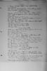 Book #2 - 1934 pg 0839
