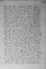 Book #2 - 1936 pg 1069
