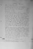Book #2 - 1935 pg 0883