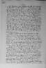 Book #2 - 1936 pg 1060