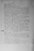 Book #2 - 1935 pg 0888