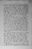 Book #2 - 1936 pg 1063