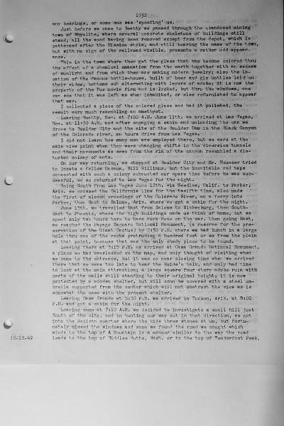 Book #2 - 1932 pg 0733