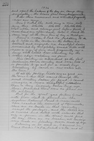 Book #2 - 1936 pg 1080