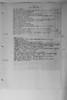 Book #2 - 1932 pg 0679