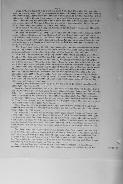 Book #2 - 1932 pg 0740