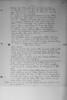 Book #2 - 1934 pg 0811