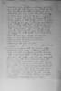 Book #2 - 1935 pg 0900