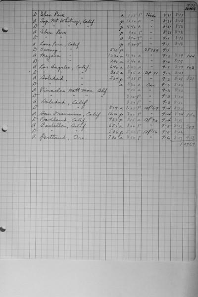 Book #2 - 1936 pg 0973