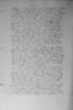 Book #2 - 1934 pg 0861