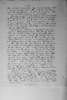 Book #2 - 1934 pg 0858