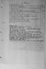 Book #2 - 1932 pg 0671