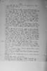 Book #2 - 1934 pg 0818